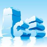 Ise-Wort Stockbilder