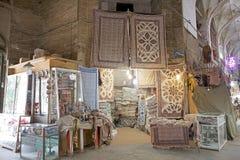 isfahan Zdjęcia Stock