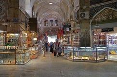 isfahan Fotografia Stock