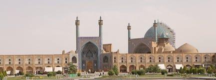 isfahan Fotografia de Stock Royalty Free