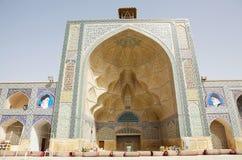isfahan Imagens de Stock Royalty Free