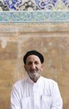 isfahan zdjęcia royalty free