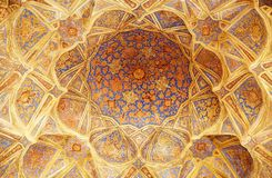 Isfahan Stock Images