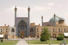Isfahan Royalty Free Stock Photo