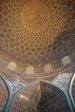 Isfahan Royalty Free Stock Images
