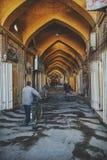 Isfahan in Iran Stock Image