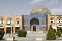 Isfahan Royalty Free Stock Image