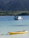 Ishigaki Island Royalty Free Stock Photos
