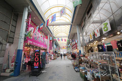 Market, bazaar, marketplace, public, space, city, shopping, retail, mall, arcade. Photo of market, bazaar, marketplace, public, space, city, shopping, retail stock photos