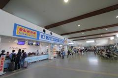 Airport, terminal, retail, sport, venue, shopping, mall, leisure. Photo of airport, terminal, retail, sport, venue, shopping, mall, leisure royalty free stock image