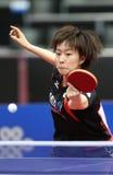 ISHIKAWA Kasumi (JPN) Fotos de archivo