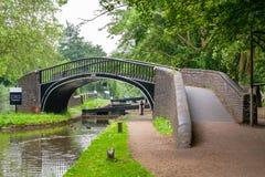 Free Isis Lock. Oxford, UK Stock Photography - 32291532