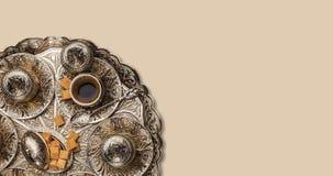 islámico fotografía de archivo libre de regalías