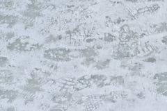 isläggning Texturera bakgrund Arkivfoton