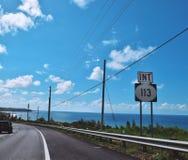 isla тропическое стоковые фотографии rf