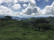 Isla Chira στοκ εικόνα