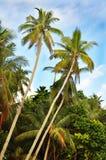 Isla de Boracay, Filipinas fotografía de archivo libre de regalías
