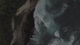 Isla de Gili, Indonesia metrajes