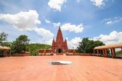 Isla de Hin Sorn, Koh Hin Sorn, Satun, PA SIRI WATTANA WISUT, NAKHON SAWAN, TAILANDIA de ThailandWAT Foto de archivo libre de regalías