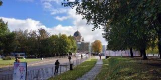 Isla de Kant foto de archivo libre de regalías