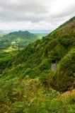 Isla de Oahu, Hawaii imágenes de archivo libres de regalías