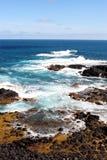 Isla de Phillip Imagen de archivo