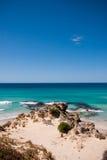 Isla del canguro, sur de Australia Imagenes de archivo