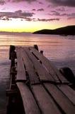 Isla Del Sol- Bolivien Lizenzfreies Stockbild
