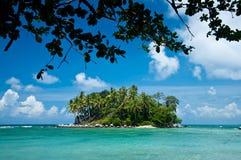 Isla el noviembre de 2010 de Phuket Fotos de archivo libres de regalías