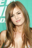 Isla Fisher Royalty Free Stock Photos