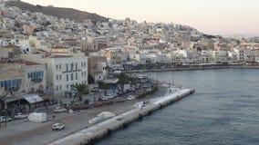 Isla Grecia 4 de Syros