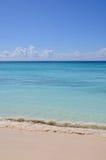 Isla Saona Stock Photo