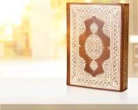 islam fotos de stock