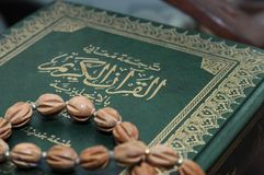 Islam. Stock Image