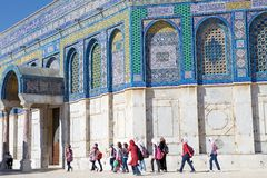 Islam fotos de archivo