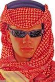 Islam lizenzfreie stockfotografie
