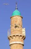 islam foto de stock royalty free