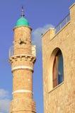 islam imagens de stock