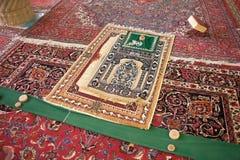 islam fotos de archivo libres de regalías