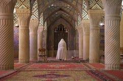 islam fotografia de stock
