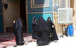 islam foto de stock
