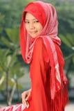 islam Fotografia Royalty Free