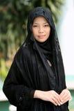 islam Zdjęcia Stock