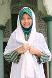 islam Zdjęcia Royalty Free