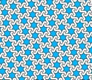 Islam, asia ramadan vector seamless pattern. Islam, asia, arabic, turkish, ramadan vector seamless pattern Royalty Free Stock Photo