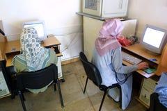 ISLAM EN EUROPA fotografía de archivo libre de regalías
