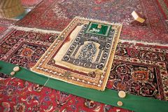 Islam Royalty Free Stock Photos