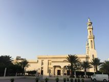islamic imagem de stock royalty free