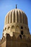 Islamic architecture Stock Photography