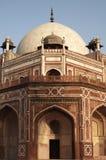Islamic Architecture in Delhi Stock Photography